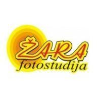 Fotostudija ŽARA, UAB
