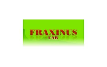 FRAXINUS, UAB