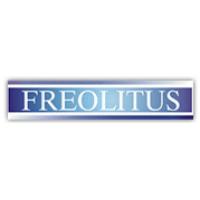 FREOLITUS, UAB