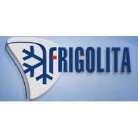 FRIGOLITA, UAB