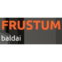 Frustum, A. Ručinsko Firmos Baldų Salonas
