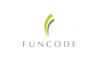 Funcode, UAB