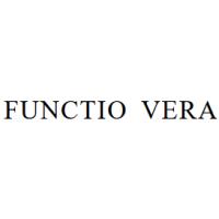 Functio Vera, UAB