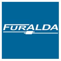 FURALDA, UAB