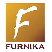 Furnika, UAB