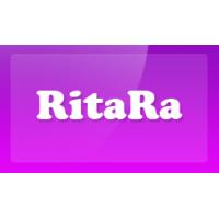 G & Ritara, MB