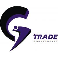 G-Trade, UAB