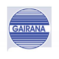 GAIRANA, UAB