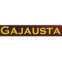 GAJAUSTA, UAB