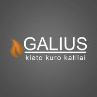 GALIUS E, UAB