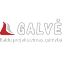 GALVĖ, E. Inkratos IĮ