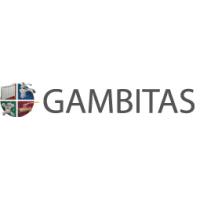 GAMBITAS, UAB