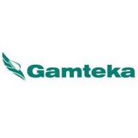 GAMTEKA, UAB