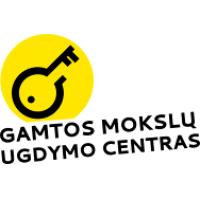 Gamtos mokslų ugdymo centras, VŠĮ