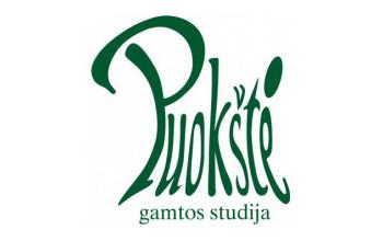 GAMTOS PUOKŠTĖ, UAB