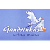 Gandriukas, Vilniaus lopšelis-darželis