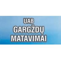 Gargždų matavimai, UAB