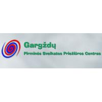 Gargždų pirminės sveikatos priežiūros centras, VšĮ