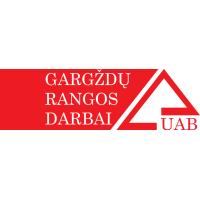 GARGŽDŲ RANGOS DARBAI, UAB