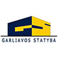 GARLIAVOS STATYBA, UAB