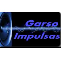 GARSO IMPULSAS, UAB