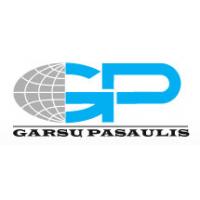 GARSŲ PASAULIS, UAB