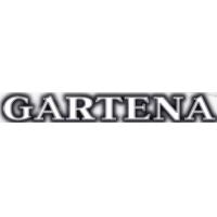 GARTENA, UAB