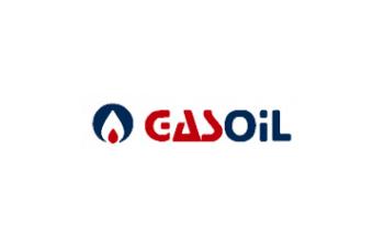 Gasoil, UAB