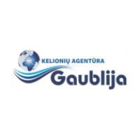 Gaublija, UAB