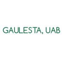 GAULESTA, UAB