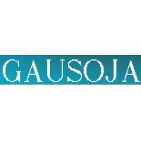 GAUSOJA, UAB