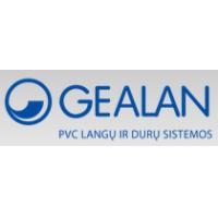 GEALAN BALTIC, Lietuvos ir Vokietijos UAB