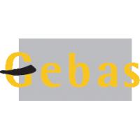 GEBAS, UAB