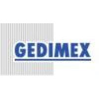GEDIMEX, UAB