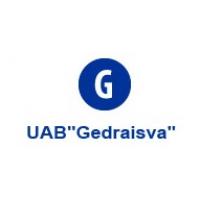 Gedraisva, UAB