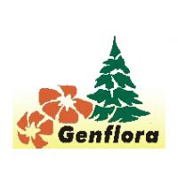 GENFLORA, UAB