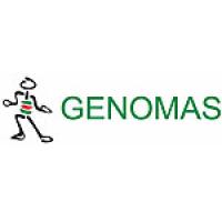 Genomas, UAB