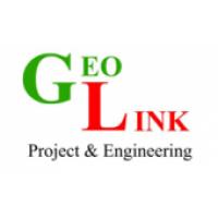 GEO LINK, UAB