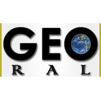 GEO-RAL, UAB