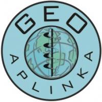 Geoaplinka, UAB
