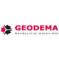 Geodema, UAB
