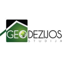 Geodezijos studija, IĮ