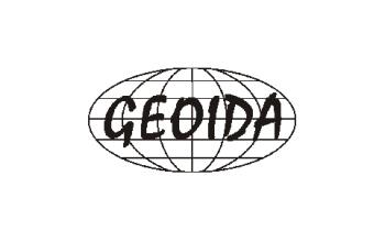 Geoida, UAB