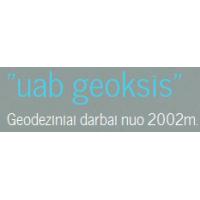 GEOKSIS, UAB