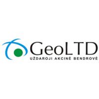 GeoLTD, UAB