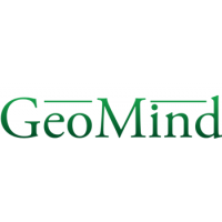 GeoMind, UAB