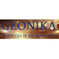 Geonika, UAB