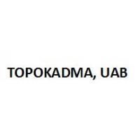 Geopartneris, UAB