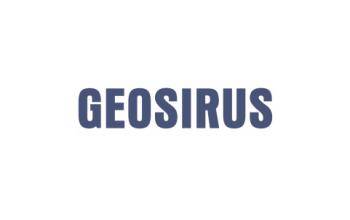 Geosirus, UAB