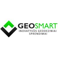Geosmart, UAB